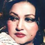 Noor Jehan Biography, Age, Height, Husband, Family, Wiki & Biodata