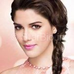 Izabelle Leite Height, Weight, Age, Husband, Family, Biography & Wiki