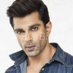 Karan Singh Grover Height, Weight, Age, Wife, Family, Wiki, Biography