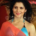 Payel Sarkar Height, Weight, Age, Husband, Family, Biography & Wiki