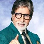 Amitabh Bachchan Biography, Age, Height, Wiki, Wife, Son, Family