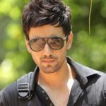 Karanvir Sharma Height, Weight, Age, Biography, Wiki, Wife, Family