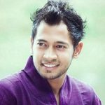 Mushfiqur Rahim Height, Age, Biography, Wiki, Salary, Wife, Family