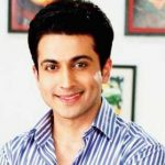 Dheeraj Dhoopar Height, Weight, Age, Biography, Wiki, Wife, Family