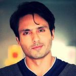 Iqbal Khan Height, Weight, Age, Biography, Wiki, Salary, Wife, Family