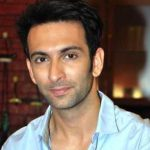 Nandish Sandhu Biography, Age, Height, Wiki, Wife, Affairs, Family