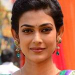 Aakanksha Singh Biography, Age, Height, Wiki, Husband, Family & Biodata