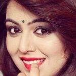 Shafaq Naaz Biography, Age, Height, Wiki, Husband, Family & Biodata