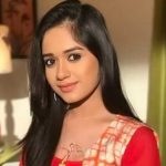 Jannat Zubair Rahmani Height, Age, Wiki, Biography, Parents, Family