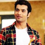 Sharad Malhotra Height, Weight, Age, Biography, Wiki, Wife, Family