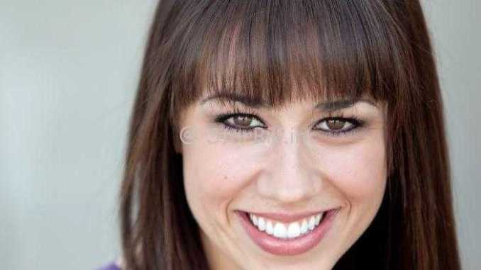 Colleen Ballinger Wiki, Biography, Dob, Age, Height, Weight, Affairs and More