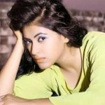 Simi Chahal Height, Weight, Age, Husband, Family, Wiki, Biography