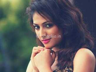 Haripriya Wiki, Biography, Dob, Age, Height, Weight, Affairs and More