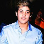 Aarav Kumar Biography, Age, Height, Weight, Wiki, Parents, Family