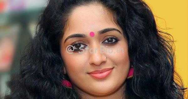 Kavya Madhavan Wiki, Biography, Dob, Age, Height, Weight, Affairs and More