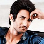 Sushant Singh Rajput Height, Weight, Age, Family, Wiki, Biography
