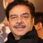 Shatrughan Sinha Biography, Age, Height, Wiki, Wife, Children, Family
