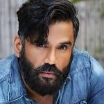 Suniel Shetty Wiki, Age, Height, Weight, Biography, Wife, Family, Profile