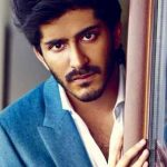 Harshvardhan Kapoor Height, Weight, Age, Biography, Wiki, Family