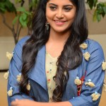Manjima Mohan Wiki, Age, Height, weight, Family, Husband, Affairs, Biography & More