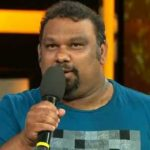 Mahesh Kathi Biography, Age, Height, Wiki, Wife, Family, Phone Number