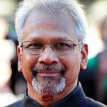 Mani Ratnam Biography, Age, Height, Wiki, Wife, Son, Family, Profile