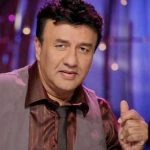 Anu Malik Height, Weight, Age, Biography, Wiki, Salary, Wife, Family