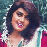 Silk Smitha Biography, Age, Height, Wiki, Husband, Family, Died Video