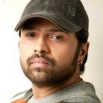 Himesh Reshammiya Height, Weight, Age, Wife, Family, Wiki, Biography