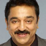 Kamal Haasan Height, Weight, Age, Wife, Family, Wiki, Biography