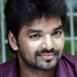 Jai Actor Height, Weight, Age, Wife, Family, Wiki, Biography