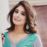 Kritika Kamra Wiki, Age, height, Weight, Family, Husband, Biography, Affairs & More