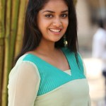 Keerthy Suresh Husband, Age, Height, Family, Weight, Biography, Family, & Wiki