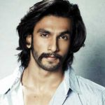 Ranveer Singh Height, Weight, Age, Wife, Wiki, Biography, Family