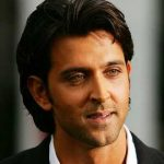 Hrithik Roshan Height, Weight, Age, Wife, Family, Wiki, Biography