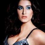 Sagarika Ghatge Biography, Age, Height, Wiki, Husband, Family, Profile