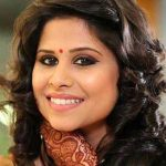 Sai Tamhankar Biography, Age, Height, Wiki, Husband, Family, Profile