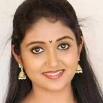 Rinku Rajguru Height, Weight, Age, Biography, Wiki, Husband, Family