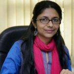 Swati Maliwal Height, Weight, Age, Wiki, Biography, Husband, Family