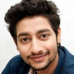 Akash Thosar Height, Weight, Age, Biography, Wiki, Wife, Family, Profile
