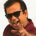 Brahmanandam Height, Weight, Age, Wife, Family, Wiki & Biography