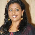 Roja (Actress) Biography, Age, Height, Wiki, Husband, Family, Profile