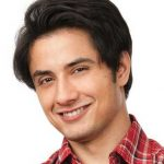 Ali Zafar Height, Weight, Age, Wife, Brother, Family, Biography, Wiki