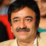 Rajkumar Hirani Height, Weight, Age, Biography, Wiki, Family, Profile