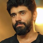 Nivin Pauly Age, Height, Weight, Wife, Biography, Movies, Affairs/Girlfriends & wiki