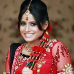 Miss Pooja Biography, Age, Height, Wiki, Husband, Family, Profile