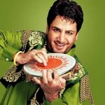 Gurdas Maan Height, Weight, Age, Wife, Biography, Wiki, Family, Profile