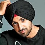 Diljit Dosanjh Height, Weight, Age, Wife, Family, Biography, Wiki