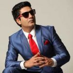 Preet Harpal Height, Weight, Age, Biography, Wiki, Wife, Son, Family