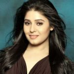 Sunidhi Chauhan Height, Weight, Age, Husband, Family, Wiki, Biography